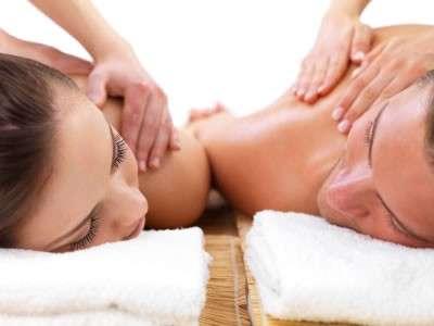 Massaggi abusivi in spiaggia: sono vietati