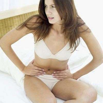 Cosa succede durante il ciclo mestruale
