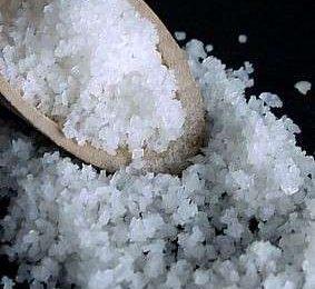 Sostituire il sale con le spezie per proteggere il cuore