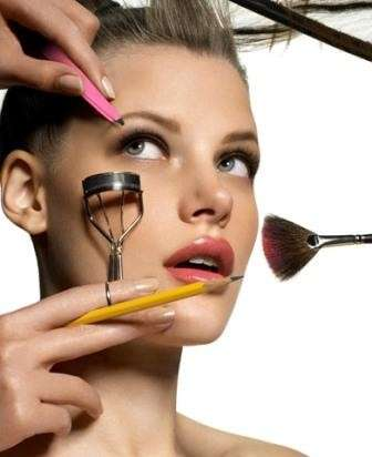 Mascara: il set geniale di Sephora