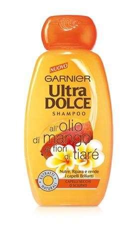 Cura capelli: le novità di Garnier