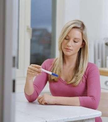 I sintomi della gravidanza: quali sono?