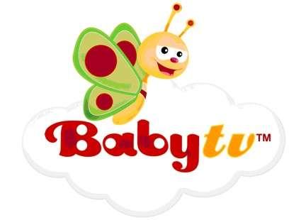 Bambini: arriva Baby Tv su Sky