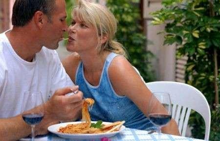 I carboidrati proteggono arterie e cuore