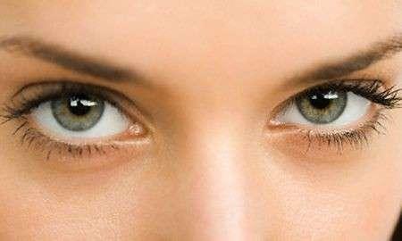 I migliori prodotti per il contorno occhi