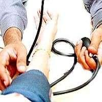 Ipertensione, i consigli alimentari dei medici