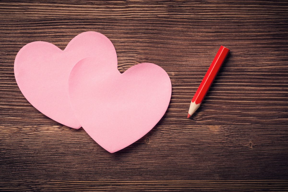 Frasi D Amore X Lei Bellissime.Frasi D Amore Dolci Per Lei Le Piu Belle E Romantiche Da Dedicarle Pourfemme