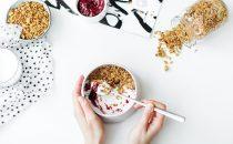 Perdere peso, quali sono gli alimenti dimagranti?