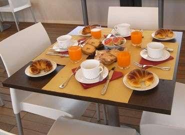 Prima colazione, ecco quella corretta