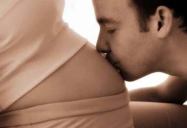 Amore in gravidanza, si può fare?