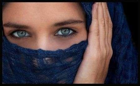 Antiage: come avere occhi perfetti
