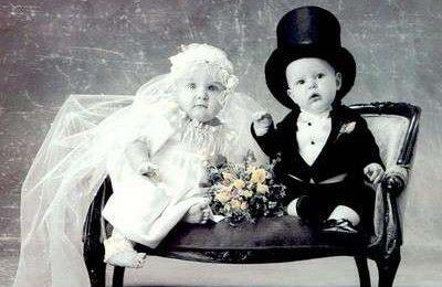 Frasi matrimonio, le più divertenti