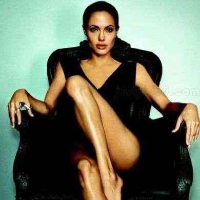 La dieta dei 6 pasti al giorno di Angelina Jolie