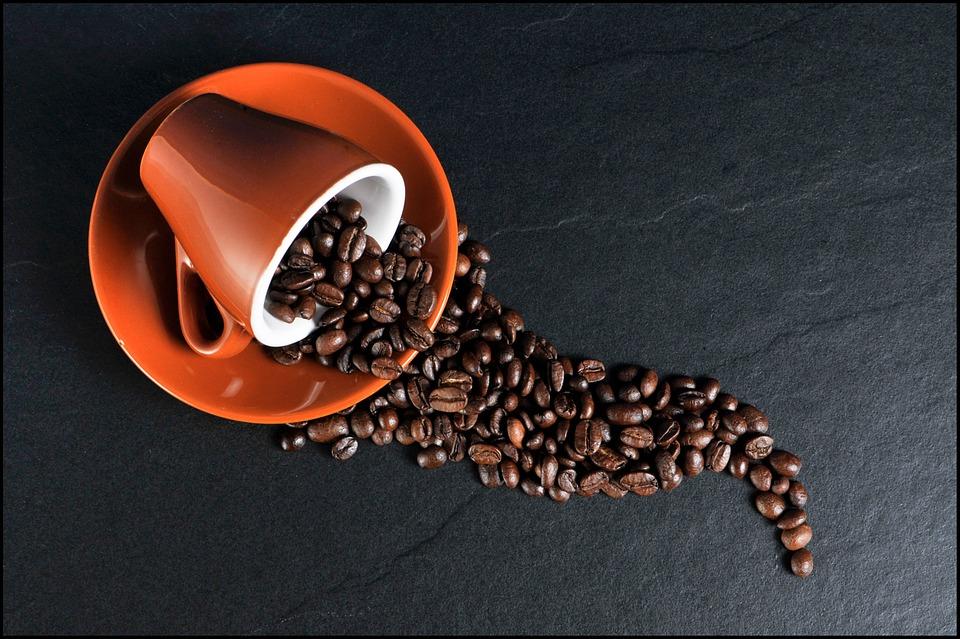 Eventi: una giornata dedicata al piacere del caffè