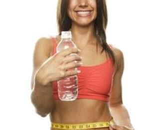 Dieta rapida: tre giorni per depurarsi in inverno