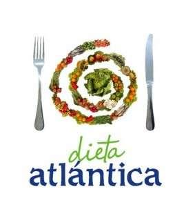 La dieta atlantica