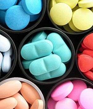 Allergie a farmaci: come riconoscerle?