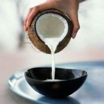 Prodotti di bellezza a base frutta e cereali