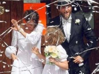 "Canzoni: ""Ti sposerò"" di Jovanotti"