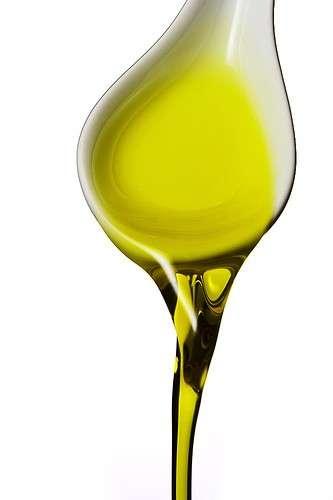Olio d'oliva per combattere l'Alzheimer