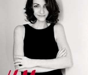 Sonia Rykiel per H & M: anticipazioni