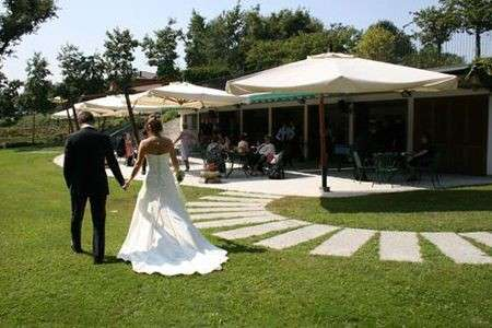 Ricevimento di nozze: cosa fare e cosa non fare