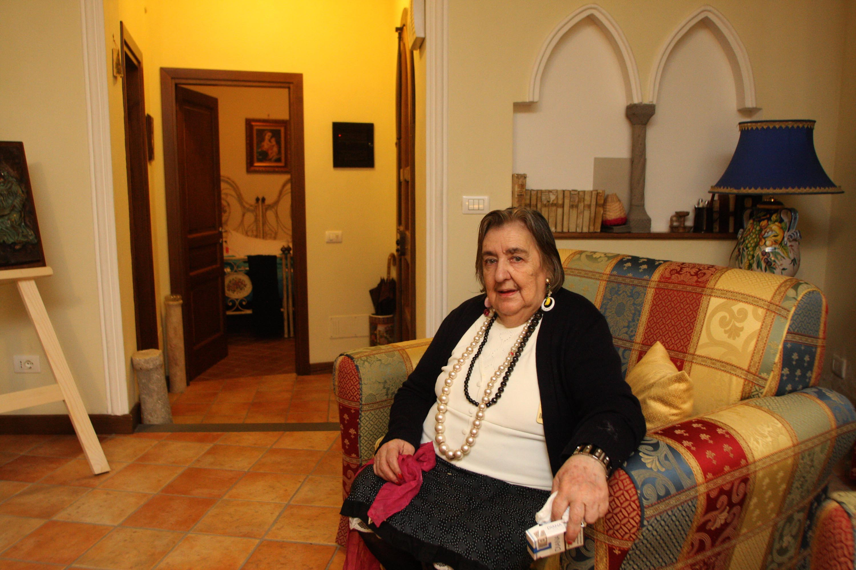 Teatro: serata in ricordo di Alda Merini a Milano