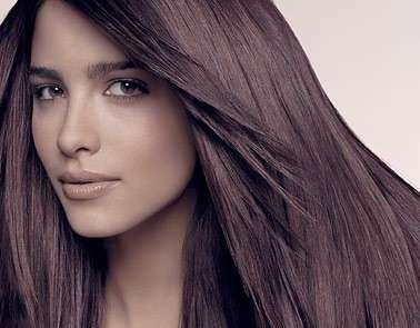 Cura capelli, lo shampoo Klorane per lavaggi frequenti