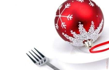 Come arrivare in forma al Natale: dieta da 1200 calorie