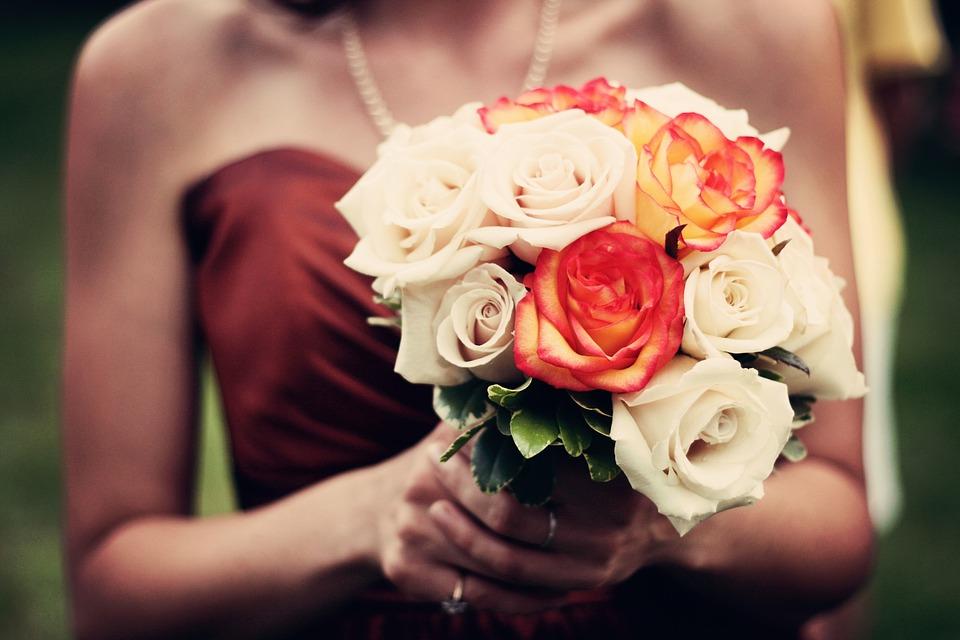 Auguri Matrimonio Testimoni Di Geova : Cinque regole a cui si attengono i testimoni di geova che vi