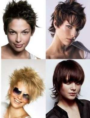 Tagli capelli, le regole per non sbagliare look