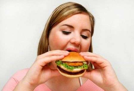 Dieta rapida: ecco quella saltellante