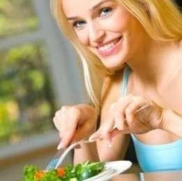 Tre chili in tre giorni con la dieta Miami