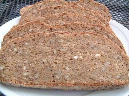 Crusca e pane integrale rafforzano il sistema immunitario