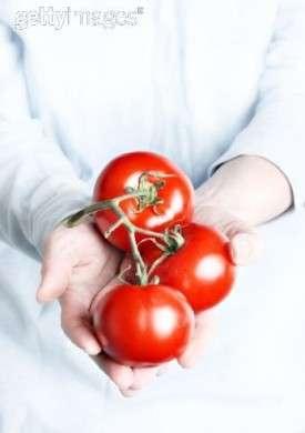 pomodori e dieta
