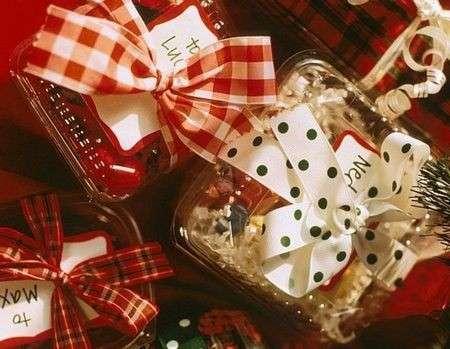 Trattamenti e ritocchi, i regali più desiderati per Natale