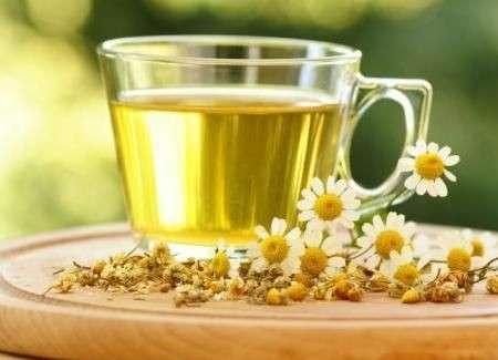 Tè verde contro i tumori del sangue