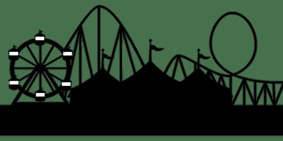 Festival Internazionale del Circo a Monte Carlo dal 14 al 24 gennaio