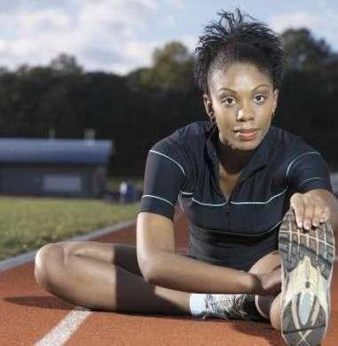 allenamento attivita fisica