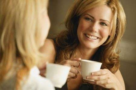 Caffè, un potente antiossidante