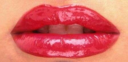 Trucco labbra, come renderle più carnose