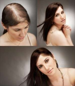 Pettinature capelli corti donne