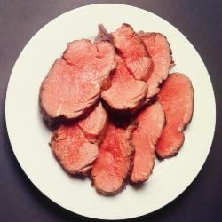 Dieta proteica: può essere pericolosa