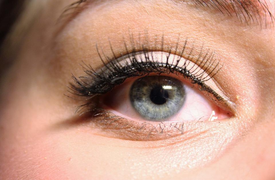 Make up: tendenza eyeliner