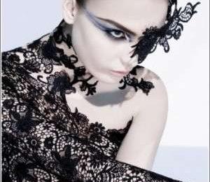Make up: la nuova Love Lace collection di MAC