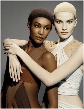 Make up: la nuova collezione Mac per tutte le donne