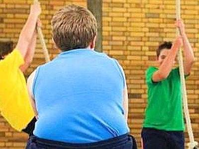Obesità, perché i giovani sono sempre più grassi?