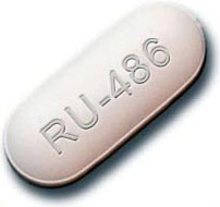 Pillola abortiva: sospesa dal Senato