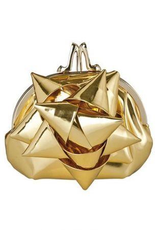 Shopping: la borsa di Christian Louboutin