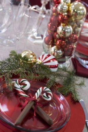 Cenone di Natale, bilanciare le calorie con gli altri pasti